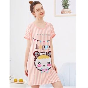 Other - Kawaii Nightgown